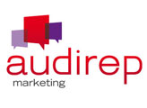 Audirep Marketing